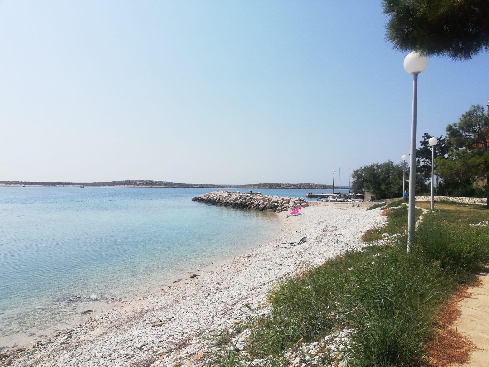 segelreisen-kroatien